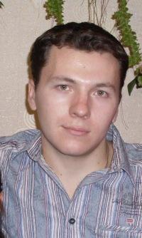 Беляев Ярослав