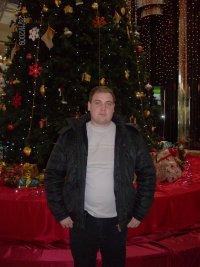 Михаил Стукалов, 9 февраля 1998, Волгоград, id64437690