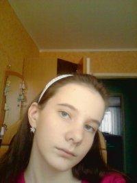Лиза Малахова, id69317271