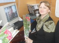 Елена Сивко(пятерикова), 11 июня , Волгоград, id74551860