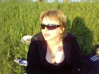 Нелли Комарова-черкасова, id87221058