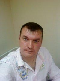 Диса Сафонов, 11 мая 1982, Москва, id93671421