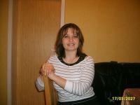 Elena Kitscha, 20 марта 1984, Москва, id11509560