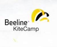 Beeline Camp