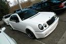 Автомобили Mercedes-Benz :: Mercedes-Benz E-класс W210 Mercedes-Benz...