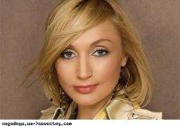 Kristina Орбакайте, 25 мая , Москва, id53759611