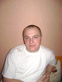 Андрей Сылка, 2 марта 1972, Червоноград, id58626420
