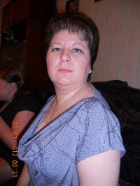 Наталья Бурмакина, 8 ноября 1980, Калининград, id65861856