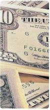 Вклады (депозиты) в банках. Рейтинги банков.