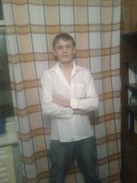 Саша Завьялов, 22 декабря , Уфа, id123277651