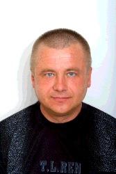 Andrey Krasyuk, 24 января , Антрацит, id126653818