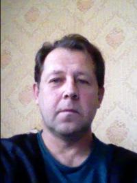 Алекс Алекс, 1 мая , Омск, id150127310