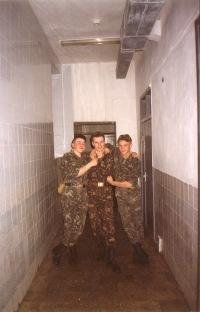 Сергей Гритчин, 21 октября 1985, Киев, id152003135