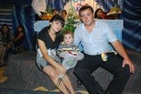 Эльвина Умерова, 21 апреля , Бахчисарай, id159522677