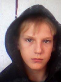 Sergei Dolgii, 13 сентября 1978, Лучегорск, id161818742