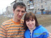 Дима Дымов, 26 июня , Мариуполь, id25905304