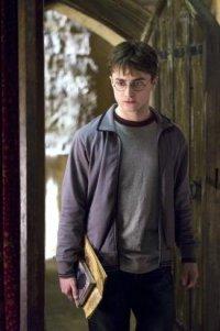 Гарри Поттер, 23 июля 1989, id43183447