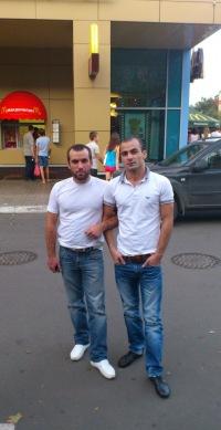Али Ханапилов, 8 марта , Москва, id51983884