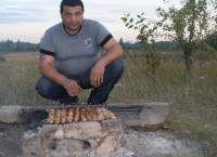 Намик Велиев,