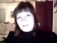 Ольга Оводкова, 14 декабря 1987, Самара, id76221946