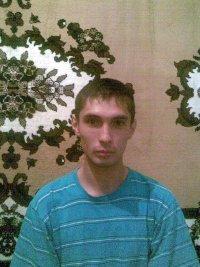 Айдын Умеев, 20 июня 1985, Москва, id92441252