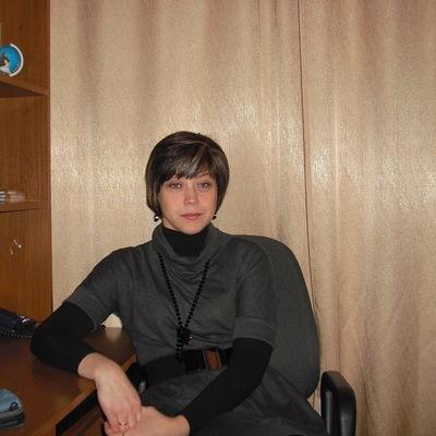 Ирина Лукьянова, 7 ноября 1976, Винница, id117482338