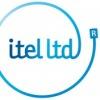 ITEL LTD - сетевое оборудование