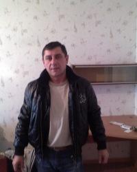 Сергеё Фёдоров, 1 ноября , Львов, id111104058