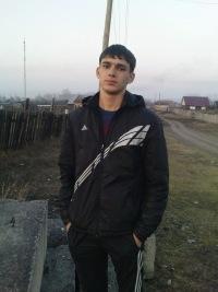 Владимир Гаврилюк, 28 апреля , Житомир, id118630826