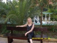 Ольга Гагулина, 14 февраля , Арзамас, id124624307