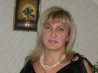 Марина Носкова, 3 июня 1999, Ижевск, id125354527