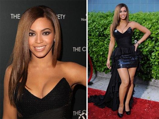 пелагея до и после похудения