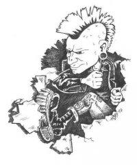 Іван Ратушний, 7 июня 1981, Хмельник, id38240130