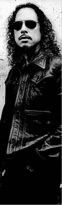 Ervin Shredinger, 9 апреля 1991, Одесса, id53111178