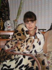 Наська Приставакина, Санкт-Петербург, id56450975