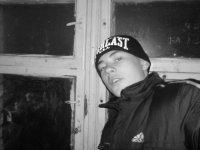 Александр Видничук, 22 сентября , Николаев, id62248502