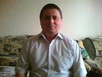 Робес Гиндуллин, 15 августа 1961, Ейск, id88945034