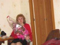Светлана Дмитриева, 10 февраля , Санкт-Петербург, id91848152