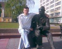 Сергей Иванов, 23 марта 1979, Лида, id95136756