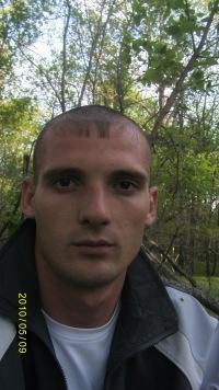Лёха Смирнов, 6 марта , Киев, id113866703