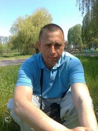 Игорь Калашников, 30 августа 1970, Энергодар, id116050650