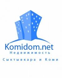 Modest Nesterov, 25 апреля 1977, Сыктывкар, id122480733