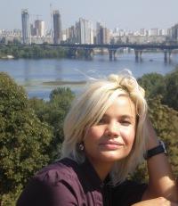 Татьяна Козырева, 12 июня , Киев, id21224910