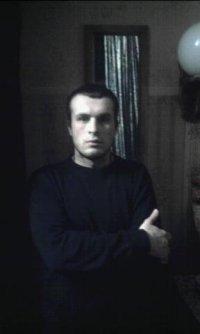 Роман Любимов, 21 апреля 1995, Кызыл, id71649040