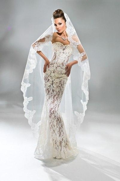 Public poll свадебное платье прямое