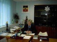 Евгений Ерохин, 4 октября 1980, Волгодонск, id93580928