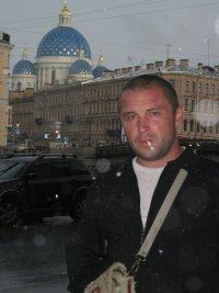 Сергей Карасев, 23 марта 1979, Орел, id95136755