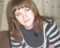 Мария Зайцева, 29 августа 1988, id118013003