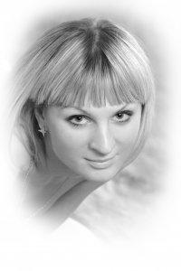 Ирина Пригодей, 3 апреля , Чернигов, id31057568