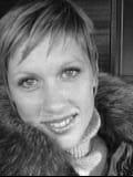 Алена Брошкина, 24 июня 1988, Камышлов, id58021447